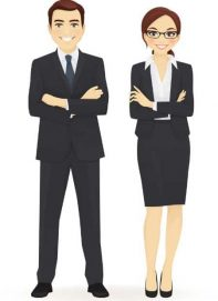 opt-business-man-and-woman-vector-8317975 (1)